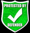 Domain Defender